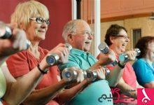 Photo of نصائح للحفاظ على صحة الرئتين لدى كبار السن