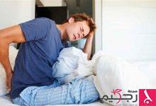 Photo of الراحة في السرير.. تزيد آلام الظهر