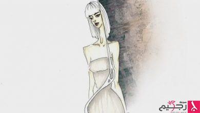 """Photo of معرض """"خطوط وخيوط"""" ينظم سلسلة ورش عمل عن فنيات  تصميم الأزياء"""