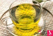 Photo of كم كوباً من الشاي يومياً لفقدان الوزن؟
