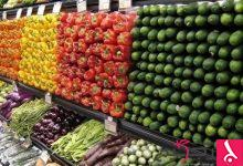 Photo of تعرّف على عدد السعرات الحرارية في الخضروات الأساسية