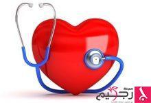Photo of التهابات القولون تزيد خطر الأزمات القلبية