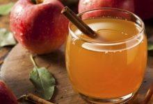 Photo of أطعمة ومشروبات تنظّف الرئة من الغبار والسموم