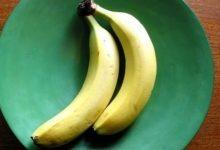 Photo of كم حبة موز يمكن أكلها في اليوم؟
