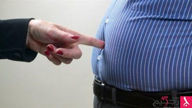 Photo of هل الجسم مبرمج على وزن معين حقاً؟