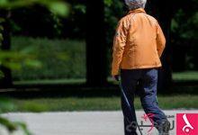 Photo of الحركة تفيد في علاج التهاب مفصل الركبة لدى كبار السن