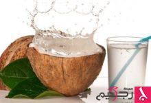 Photo of قائمة المشروبات ليوم صيفي حار