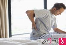 Photo of كيف تحافظ على صحة عظامك؟