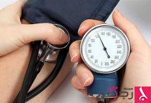 Photo of هناك علاقة بين أمراض الكلى وبين السكري وارتفاع ضغط الدم