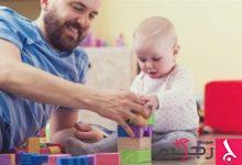 Photo of كيف يؤثر شبه الطفل لوالده على صحته؟