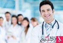 Photo of كيف تحمي الكليتين من مضاعفات السكري؟