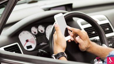Photo of اخطاء في القيادة تسبب استهلاك زائد للوقود