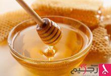 Photo of العسل ومرضى السكر