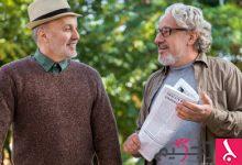 Photo of علاقات الصداقة تساعد على تجنب التدهور الذهني في الشيخوخة