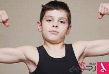 Photo of نصائح صحية لتشكيل صورة إيجابية عن الجسد عند المراهقين