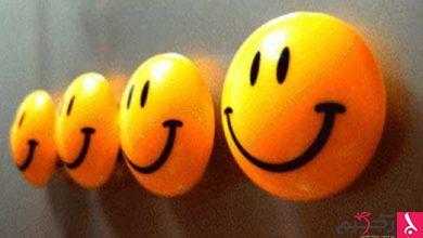 Photo of طرق لزيادة هرمون السعادة