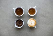 Photo of 4 فناجين قهوة = سيجارة حشيش .. هل أنت مدمن؟!
