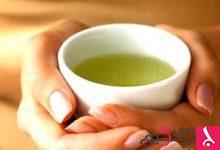 Photo of استخدامات الشاي الأخضر في التجميل
