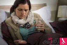 Photo of 8 طرق للتغلب السريع على أمراض البرد
