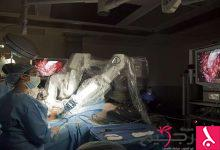 Photo of لأول مرة .. طبيب تشخيص إلكتروني!