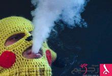 Photo of خمس حقائق مهمة عن التدخين وصحة الدماغ
