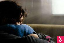 Photo of الاكتئاب يضاعف خطر الموت بأي سبب لدى المصابين بفيروس نقص المناعة البشرية