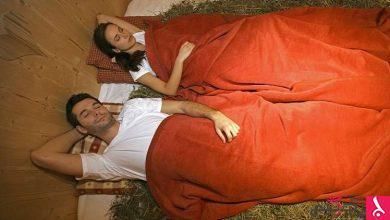 Photo of ما الفرق بين أحلام الإناث والذكور؟