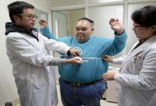 Photo of طريقة بسيطة للتخلص بسرعة من الوزن الزائد