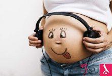 Photo of ما هو السبب الحقيقي وراء حركة الجنين داخل الرحم؟