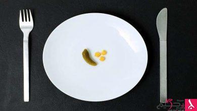 Photo of الكشف عن أفضل أنواع الجوع