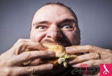 Photo of تجميد العصب المسؤول عن الجوع لفقدان الوزن!