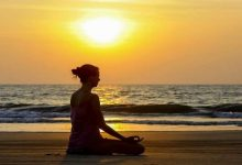 Photo of التأمل يوقف تدهور قدراتك العقلية؟