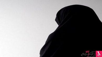Photo of القطيف.. فتاة تتهم والدها بالتحرش