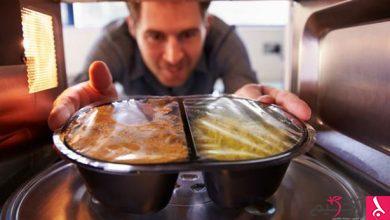 Photo of تحذير من طهي الطعام بهذه الطريقة
