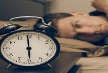 Photo of 4 أوقات للنوم تمكّنك من الاستيقاظ مرتاحاً