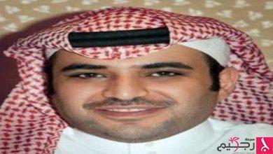 Photo of سعود القحطاني يفند أكاذيب حمد بن جاسم