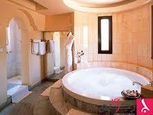 Photo of طريقة عمل الحمام المغربي في البيت للعروس بالتفصيل