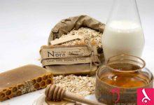 Photo of حضري صابون الحليب والعسل لبشرة نضرة وناعمة