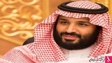 Photo of ولي العهد: قضية قطر تافهة جداً