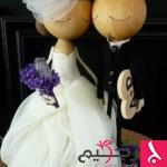 Photo of نصائح الخبراء لحفلات الزواج 2011
