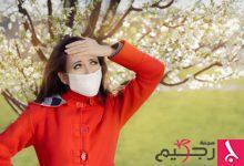 Photo of حساسية الربيع.. الأسباب، الأعراض والعلاج