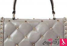 Photo of حقيبة فالنتينو- كاندي الجديدة مثيرة جداً