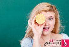 Photo of 6 فيتامينات تحتاجها كل امرأة لصحة وجمال دائم