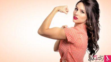 Photo of أقوى النساء حسب ترتيب الأبراج، أي مرتبة أنتِ؟