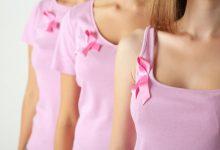Photo of الأعراض المبكرة لسرطان الثدي