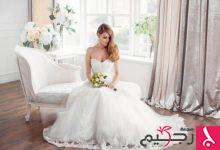 Photo of أول 7 أشياء تفكّر بها كلّ عروس في اليوم التالي للزفاف
