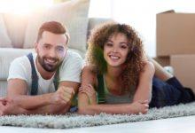 Photo of اختاري من هذه القائمة لتعزيز مشاعر السعادة في الحياة الزوجية