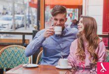 Photo of 6 أفكار لترضي بها زوجتك في عيد الأم
