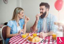 Photo of لتعزيز علاقتك مع شريكك افعل هذه الأشياء في كل صباح!