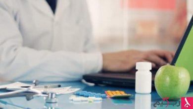 Photo of دراسة: هل الأسبرين مفيد حقاً!؟